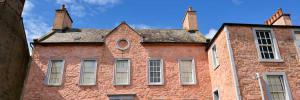 Arden House Hotel, Kirkcudbright, {$title4}